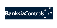Banksia Controls