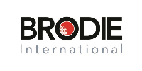 Brodie International