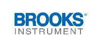 Brookes Instruments